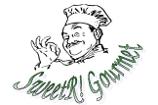 SweetR! Gourmet